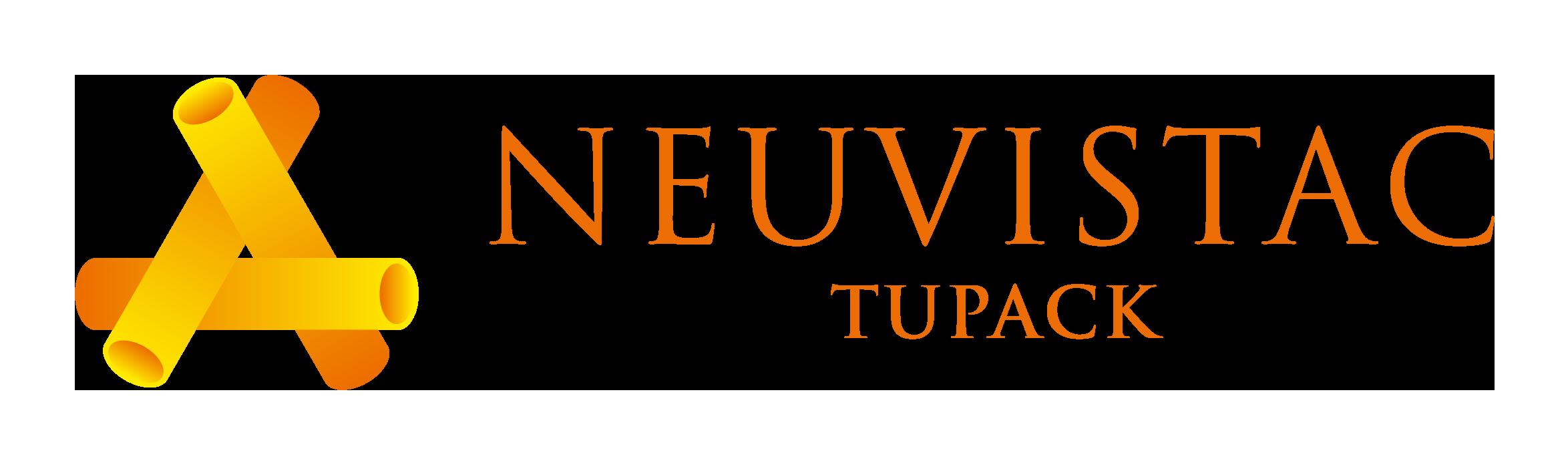 Neuvistac